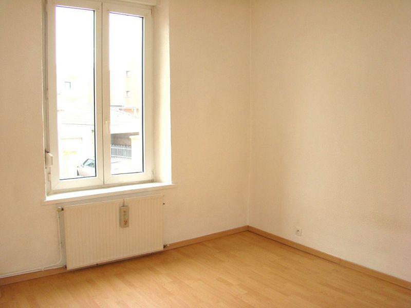 louer appartement 3 pièces 75.72 m² vittel photo 2
