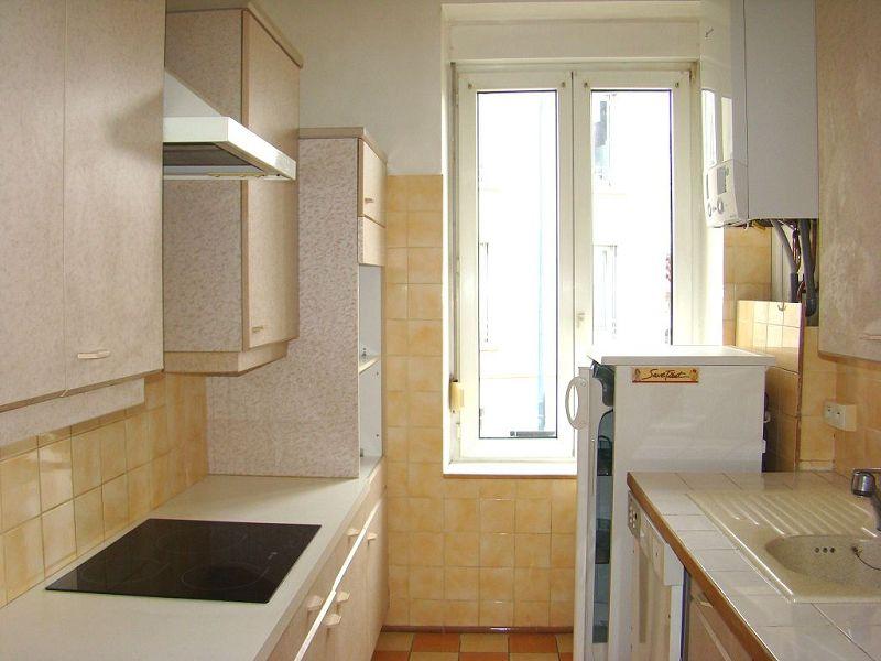 louer appartement 3 pièces 75.72 m² vittel photo 3