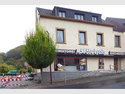 Haus zum Kauf 10 Zimmer in Mettlach-Saarhölzbach - Ref. 6456142