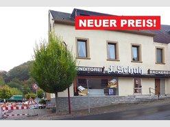 Maison à vendre 10 Pièces à Mettlach-Saarhölzbach - Réf. 6456142