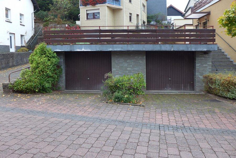 haus kaufen 10 zimmer 265 m² mettlach foto 4