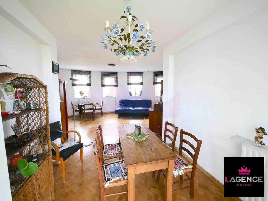 wohnung mieten 3 schlafzimmer 101 m² luxembourg foto 4
