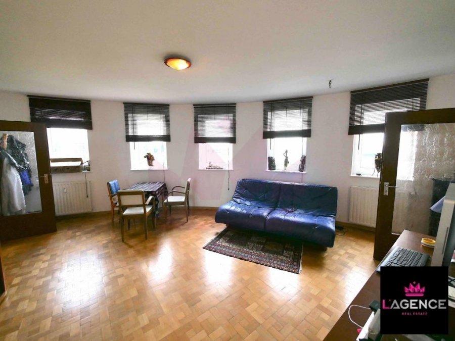 wohnung mieten 3 schlafzimmer 101 m² luxembourg foto 1