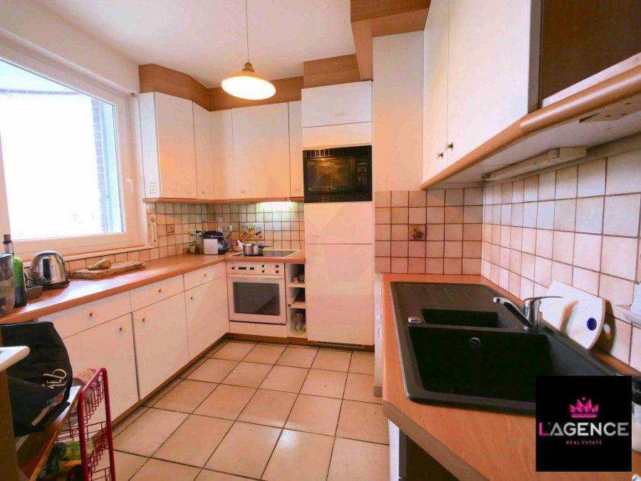 wohnung mieten 3 schlafzimmer 101 m² luxembourg foto 6