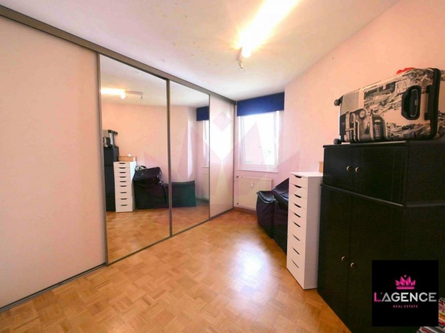 wohnung mieten 3 schlafzimmer 101 m² luxembourg foto 7