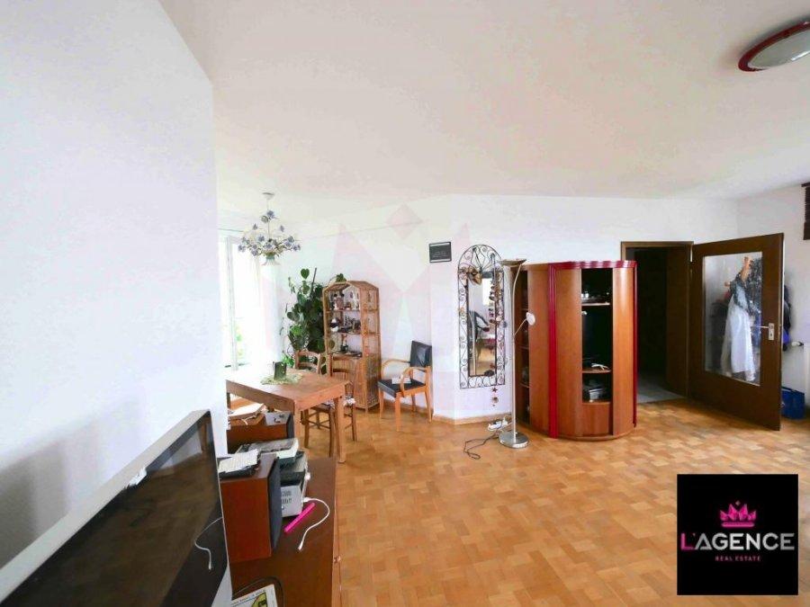 wohnung mieten 3 schlafzimmer 101 m² luxembourg foto 5