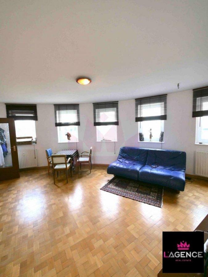 wohnung mieten 3 schlafzimmer 101 m² luxembourg foto 2