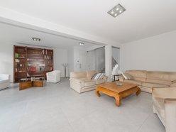 Haus zum Kauf 5 Zimmer in Koerich - Ref. 6132558