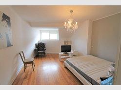 Duplex for sale 3 bedrooms in Dudelange - Ref. 7246670