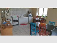 Appartement à louer F4 à Audun-le-Tiche - Réf. 6202190