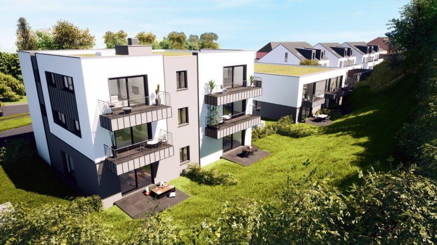 acheter appartement 3 chambres 101 m² medernach photo 1