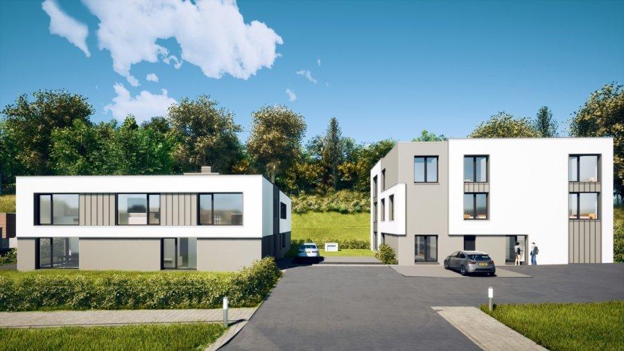 acheter appartement 3 chambres 101 m² medernach photo 2