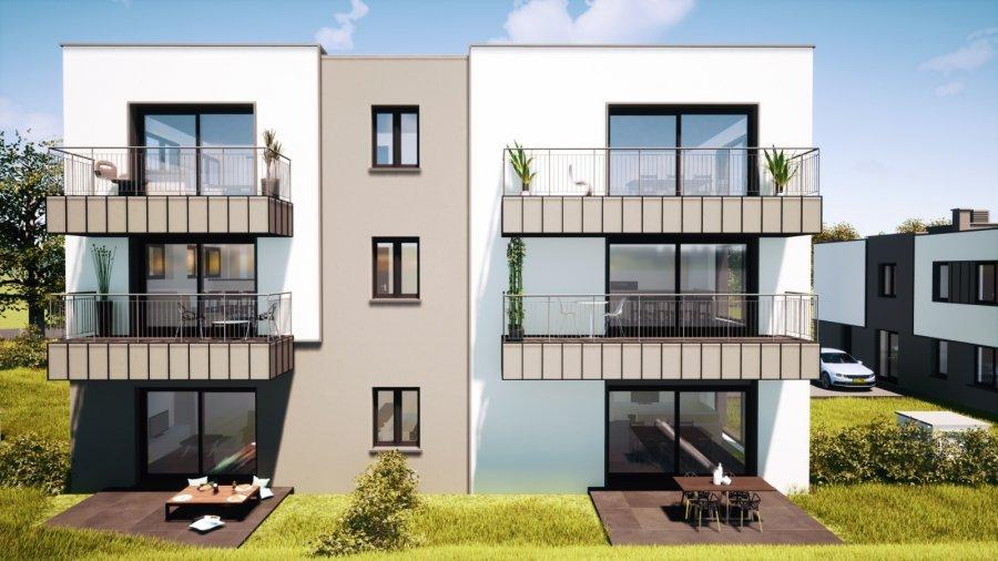 acheter appartement 3 chambres 101 m² medernach photo 3
