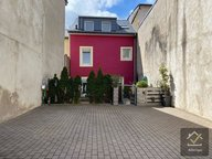 House for sale 4 bedrooms in Echternach - Ref. 7193422