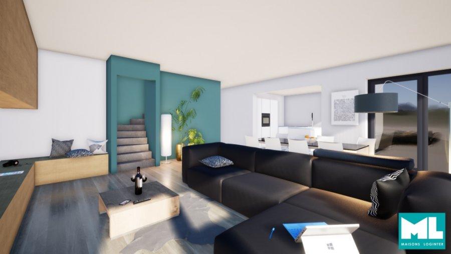 acheter maison 4 chambres 165 m² ettelbruck photo 3