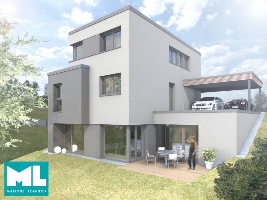 acheter maison 4 chambres 165 m² ettelbruck photo 1