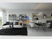Wohnung zum Kauf 2 Zimmer in Dudelange - Ref. 6017870