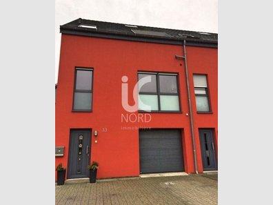 House for sale 3 bedrooms in Warken - Ref. 6611790