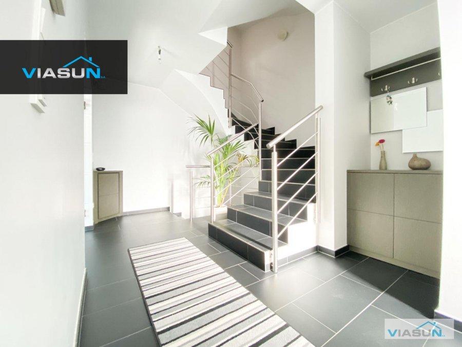 acheter maison mitoyenne 4 chambres 185 m² fennange photo 3