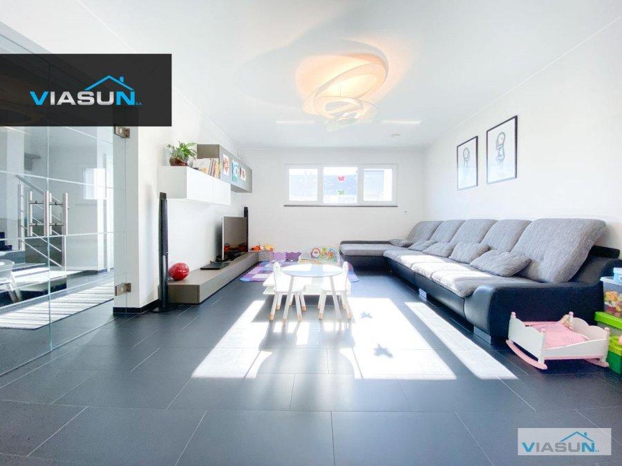 acheter maison mitoyenne 4 chambres 185 m² fennange photo 5