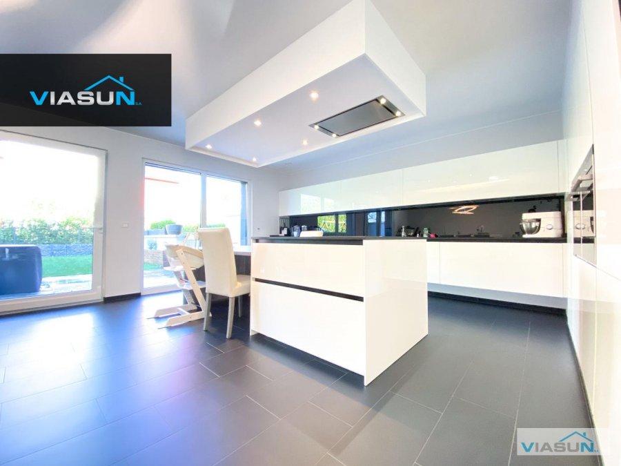 acheter maison mitoyenne 4 chambres 185 m² fennange photo 6