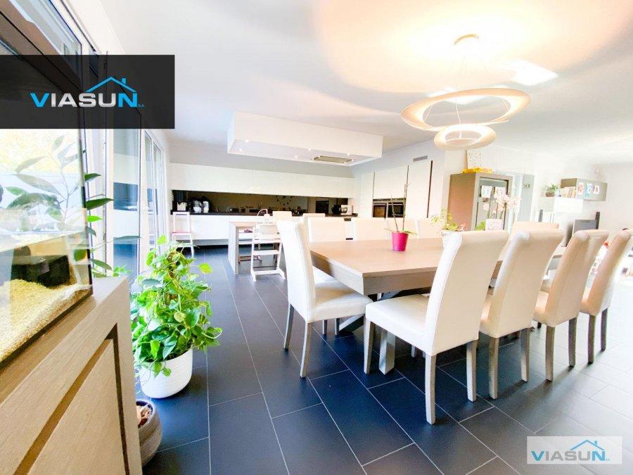 acheter maison mitoyenne 4 chambres 185 m² fennange photo 7