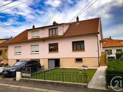 Maison à vendre F5 à Yutz - Réf. 6419278