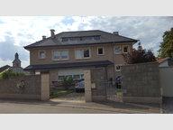 Maison individuelle à vendre F7 à Mercy-le-Haut - Réf. 6484814