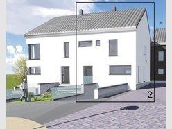 Maison jumelée à vendre 4 Chambres à Mamer - Réf. 4518734