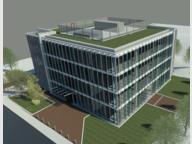 Bureau à louer à Luxembourg-Gasperich - Réf. 6685774