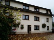 Bureau à louer à Weiswampach - Réf. 4146254