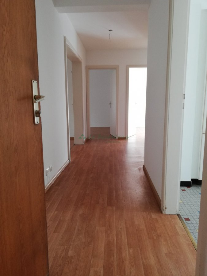 Appartement à louer F3 à Saint louis