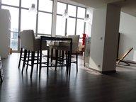 Appartement à vendre F8 à Roubaix - Réf. 5141582