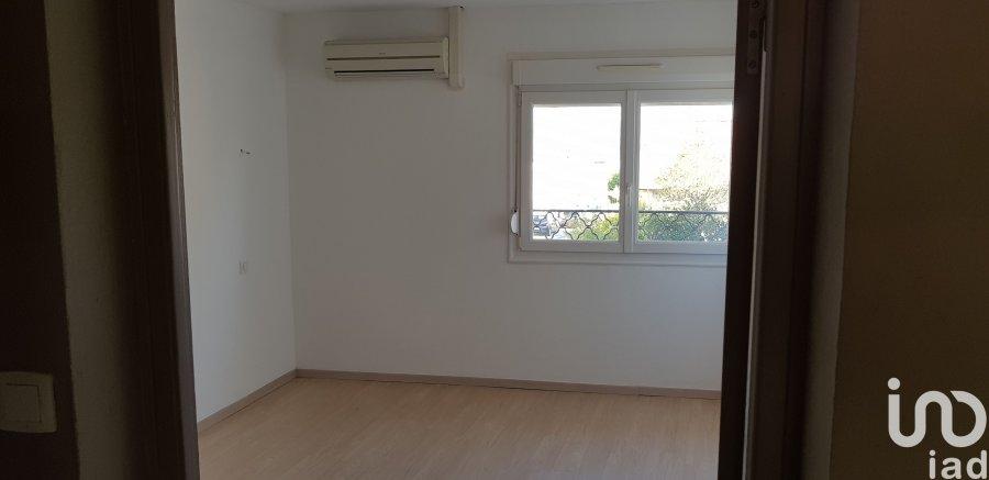 acheter maison 5 pièces 150 m² dieulouard photo 4