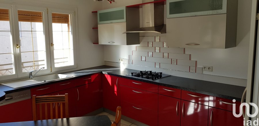 acheter maison 5 pièces 150 m² dieulouard photo 7