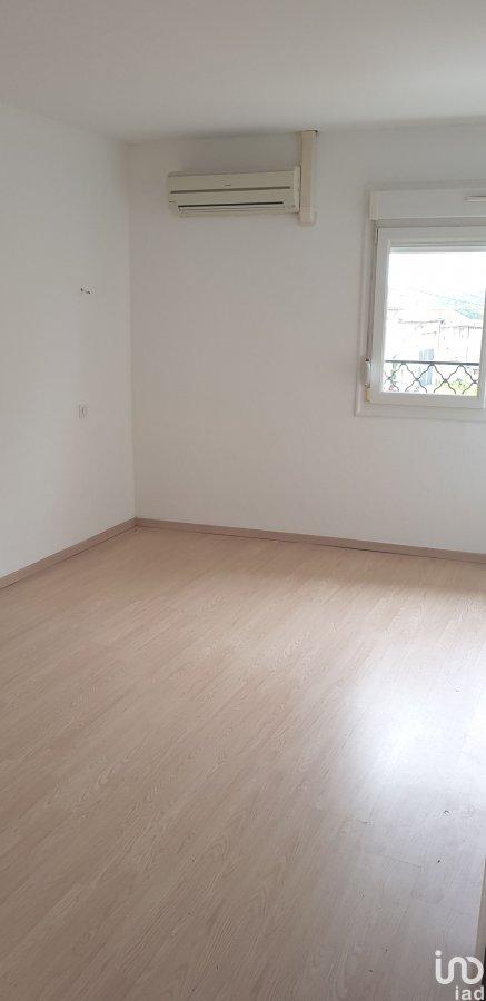 acheter maison 5 pièces 150 m² dieulouard photo 3