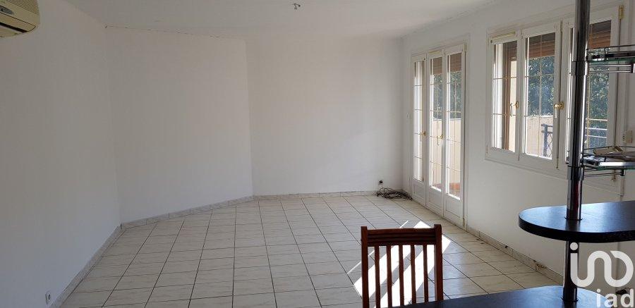 acheter maison 5 pièces 150 m² dieulouard photo 6