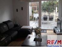 acheter maison jumelée 4 chambres 187 m² helmsange photo 2