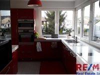acheter maison jumelée 4 chambres 187 m² helmsange photo 4