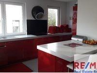 acheter maison jumelée 4 chambres 187 m² helmsange photo 5