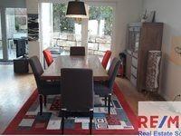 acheter maison jumelée 4 chambres 187 m² helmsange photo 6