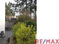 acheter maison jumelée 4 chambres 187 m² helmsange photo 7