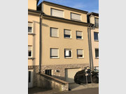 Maison mitoyenne à vendre 6 Chambres à Differdange - Réf. 5653838