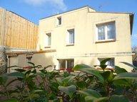 Maison mitoyenne à vendre F5 à Bouguenais - Réf. 5064014
