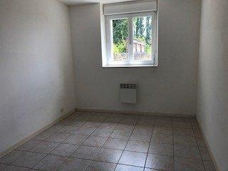 Appartement à louer F3 à Mayet
