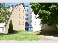 Apartment for sale 3 bedrooms in Arlon - Ref. 6387022