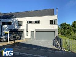 House for sale 4 bedrooms in Hobscheid - Ref. 6714702
