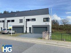 Haus zum Kauf 4 Zimmer in Hobscheid - Ref. 6714702