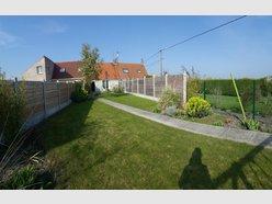 Maison à vendre à Coudekerque-Village - Réf. 5141838