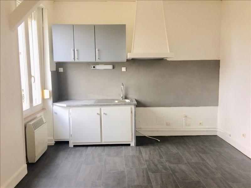 louer appartement 4 pièces 85 m² jarny photo 1